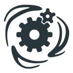 Logo Ressourcenpool.