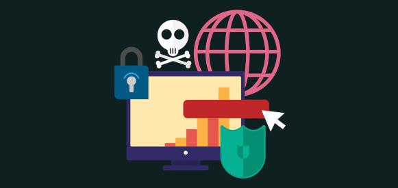 Datenschutz-Sprechstunde für Vereine