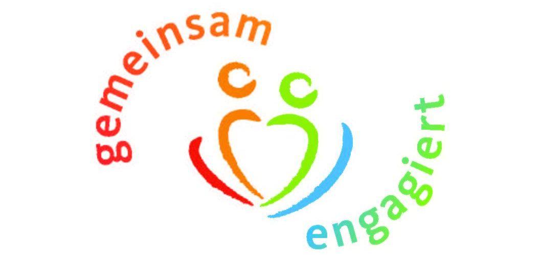 (Online-)Seminar: Interkulturelle Öffnung von Organisationen