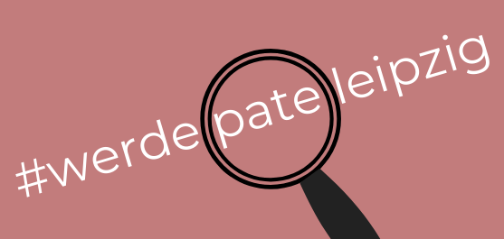 #werde pate leipzig