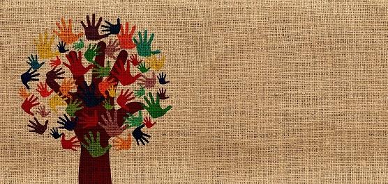 Kurzberatungen zum interkulturellen Engagement